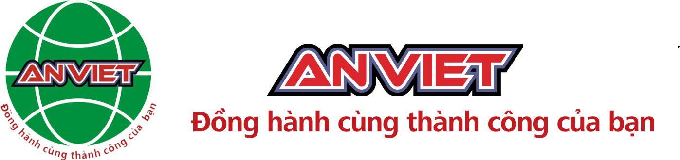An Việt